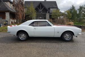 Chevrolet: Camaro Super Sports | eBay