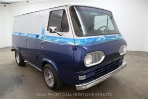 1964 Ford Other