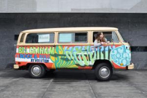 1979 Volkswagen Bus/Vanagon Photo