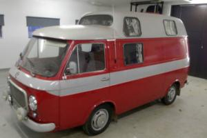 1970 Fiat Other