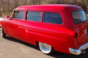 1953 Ford Other Ranch Wagon
