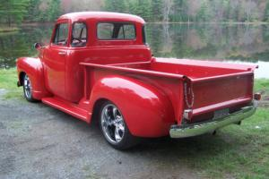 1953 Chevrolet Other Pickups 5 window pick up