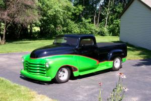 1948 Chevrolet Other Pickups pickup