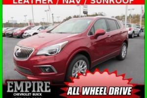 2017 Buick Other