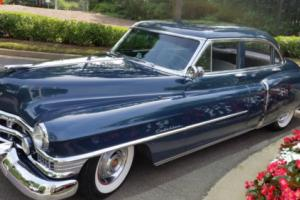 1951 Cadillac Other
