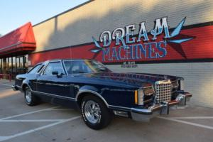 1978 Ford Other Pickups --