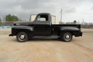 1949 Ford Other Pickups Photo