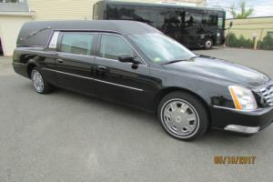 2008 Cadillac Other