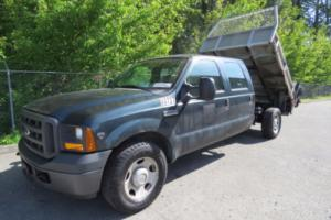 2005 Ford Other Pickups Photo