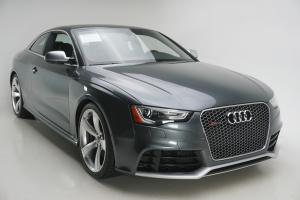 2013 Audi Other 4.2
