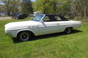 1964 Buick Special Photo