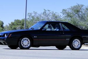1985 Ford Mustang FREE SHIPPING WITH BUY IT NOW!! Photo