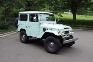 1968 Toyota Other