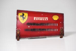 1956 Ferrari Other Photo