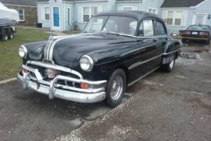 1951 Pontiac Other