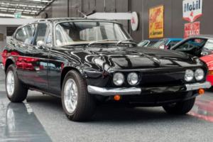 Reliant Scimitar GTE 1970 for Sale