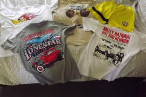 Hot Rod car T- Shirts, Streetrod, Ratrod, T-Shirts. Photo