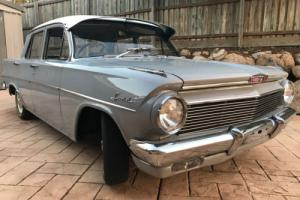 1963 EJ Holden Special Suit eh hr hd fb ek