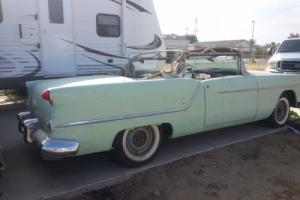 1954 Oldsmobile Other