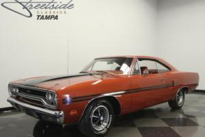 1970 Plymouth GTX for Sale