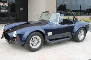 1967 Shelby
