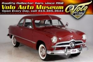 1949 Ford Other --