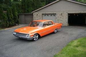 1961 Ford Fairlane for Sale