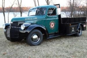 1947 GMC Other 1 TON