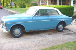 1964 Volvo Other Photo