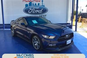 2015 Ford Mustang GT 50 for Sale