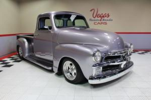 1954 Chevrolet Other Pickups 5 Window Photo