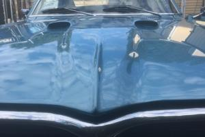 Pontiac: Firebird | eBay Photo