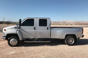 2004 Chevrolet Other Pickups KODIAK