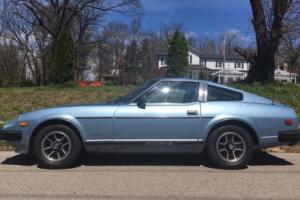 1979 Datsun Z-Series Photo