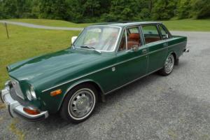1973 Volvo Other Photo