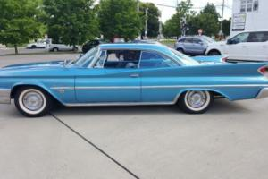 1960 Chrysler Saratoga Saratoga for Sale