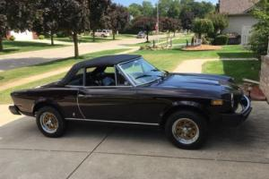 1977 Fiat Other