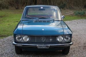 1970 Lancia Fulvia for Sale