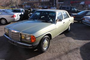 Mercedes-Benz: 300-Series | eBay