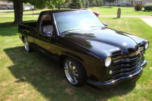 1988 Chevrolet Other Pickups 1500 Photo