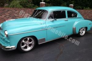 1949 Chevrolet Other --