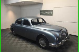 1959 Jaguar Other