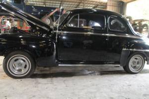 1947 Ford Other Coupe