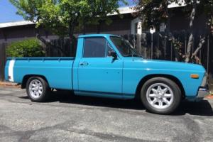 1972 Ford Other Pickups