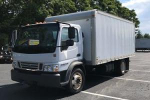 2006 Ford LCF