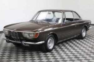 1967 BMW 2-Series EXTREMELY RARE M10 INLINE 4 CYLINDER MOTOR
