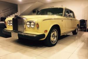1979 Rolls-Royce Other Photo