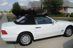 1996 Mercedes-Benz Other