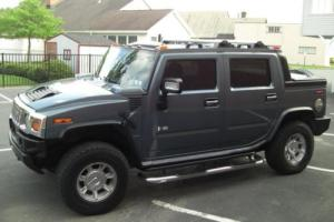 2005 Hummer Other