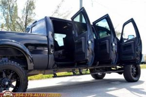 2010 Ford F-250 Super Duty XL